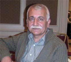 Rojhelatê Kurdistanê (1)