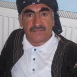 Di siyseta kurd de 'rexnekirin' û 'rexnegirî'.