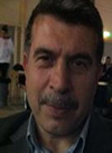 Pirsa Kurd